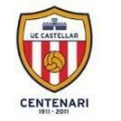 Castellar Unio Esportiva B