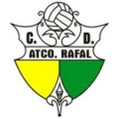 Recreativo Rafal del Atr