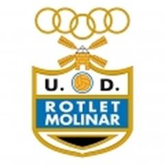 Rotlet Molinar B