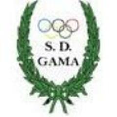Gama B
