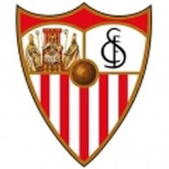 Sevilla FC B