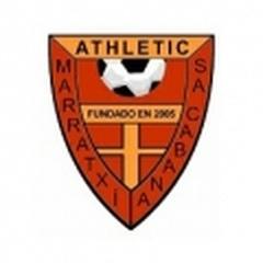 Atlético Marratxí A