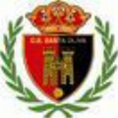 Santa Oliva B