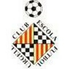 Escola Urgell A