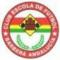 Escola Barbera Andalucia G