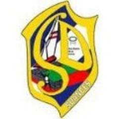 San Martin A