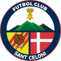 Sant Celoni B