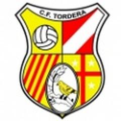 Tordera C