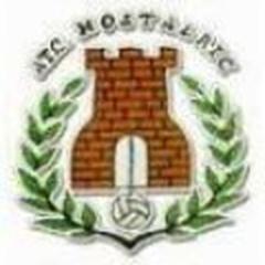 Hostalric A