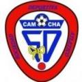 Atlético Camocha
