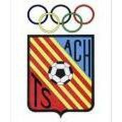 Hospitalense Atletic A