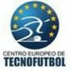 Tecnofutbol C