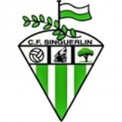 Singuerlin B