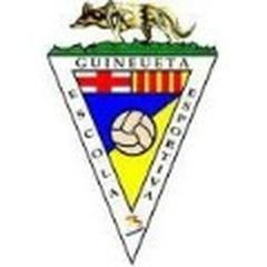Escola Esportiva Guineueta