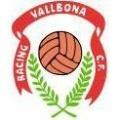 Racing Vallbona A