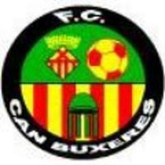 Can Buxeres B