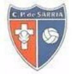 Sarria C