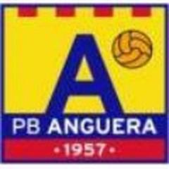 Barc Anguera A
