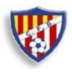 Barceloneta B