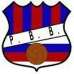 Barc Barcino B