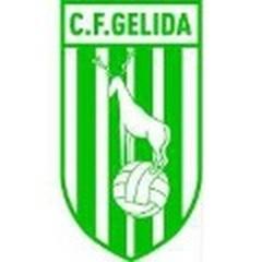 Gelida A