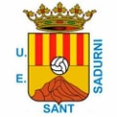 UE Sant Sadurni B