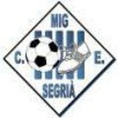 Mig Segria C