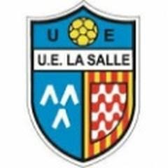 La Salle Girona B