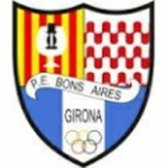 Penya Bons Aires E. C