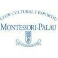 Montessori Palau B