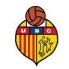 Catalonia A