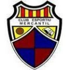 Mercantil G
