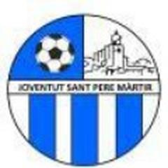 Joventut Sant Pere Martir B