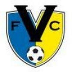Vilablareix Futbol Club B
