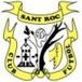 Sant Roc Olot A