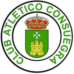 At. Consuegra