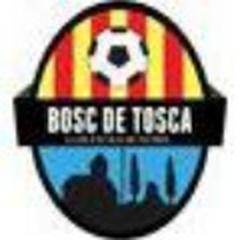 Escola Bosc de Tosca B