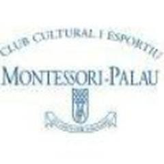 Montessori Palau A