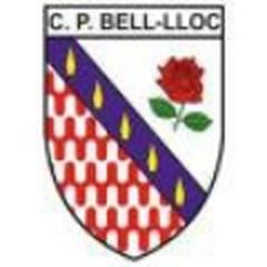 Bell Lloc B