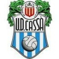 Cassa C