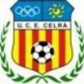 Celra C
