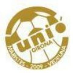 Unió Girona B