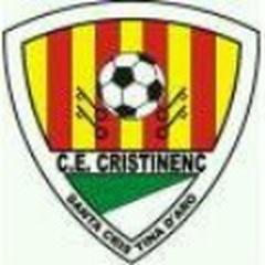 Cristinenc B