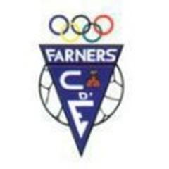 Farners B