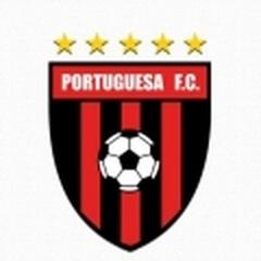 Portuguesa de Araure