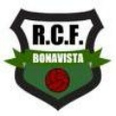 Racing Club Futbol Bonavist