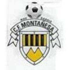 Montañesa D