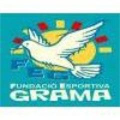 Fundació Esportiva Grama G