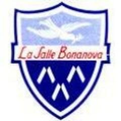 La Salle Bonanova A