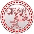 Granada 74